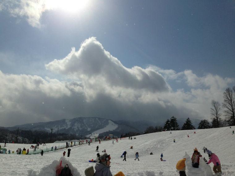 20130228-ski001.jpg