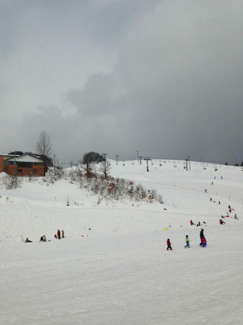 20130228-ski002.jpg