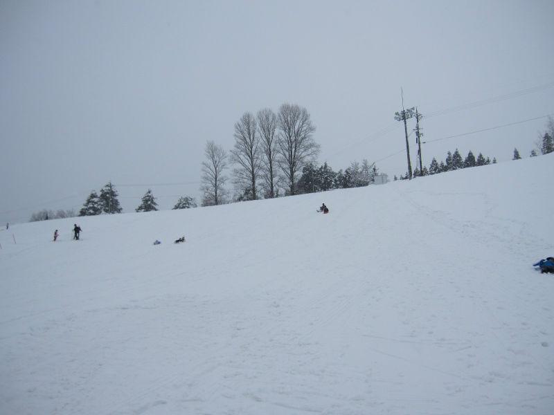 20130228-ski004.jpg